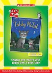 Tabby McTat Book Talk (3 pages)