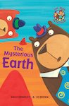 The Bear Detectives: The Mysterious Earth