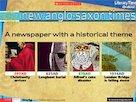 newanglosaxontimespage.jpg