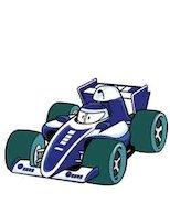 race-to-learn-car