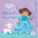 Bluebell's Royal Ball