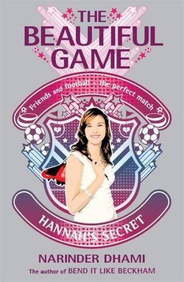 The Beautiful Game: Hannah's Secret