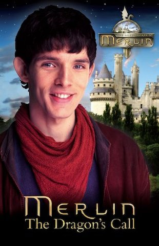 Merlin: The Dragon's Call
