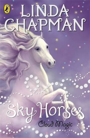 Sky Horses: Cloud Magic