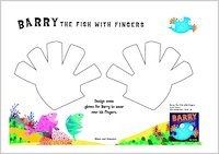 Barry design gloves 1249396637 315292