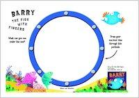 Barry fish porthole drawing 1249396491 315283