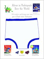 Aliens save world design pants 1249395581 315260