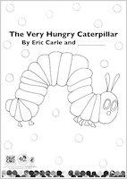 Very hungry caterpillar colour1 1249309651 314990