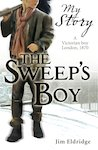 The Sweep's Boy