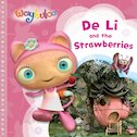Waybuloo: De Li and the Strawberries
