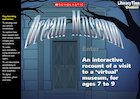 Dream Museum – interactive resource