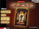 nightatthemuseumwr.jpg