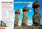 easter-island-poster.jpg