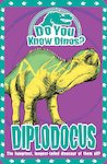 Do You Know Dinos?