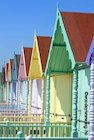 Holiday houses