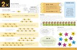 The two times tables: pages 10-11 (1 page)
