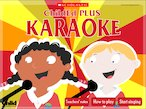 ChildEd PLUS Karaoke demo