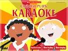 ChildEd PLUS Karaoke demo