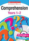 Comprehension years 1-2