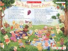 The Teddy Bears' Picnic – interactive