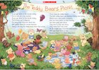 The Teddy Bears' Picnic – poster