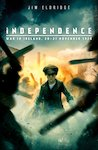 Independence: War in Ireland, 20 - 21 November 1920