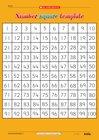 5 minute cross-curricular games (5 worksheets)