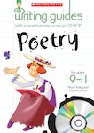 Poetry for Ages 9-11