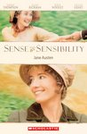 Sense and Sensibility (Book and CD)