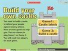 126727_lt570509_buildyourowncastle.jpg