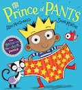 The Prince of Pants x 6