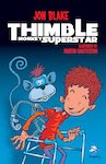 Thimble Monkey Superstar x 6