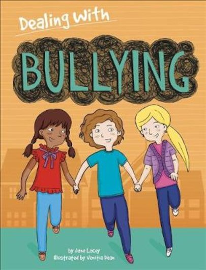 Dealing With: Bullying