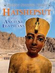 History Starting Points: Hatshepsut and the Ancient Egyptians