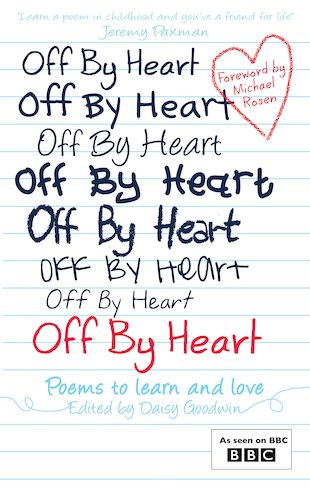 Off By Heart