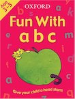 Fun With ABC