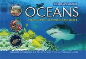 Sounds of the Wild: Ocean