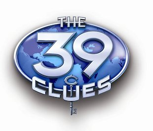 The 39 Clues: The Sword Thief (Book and Cards)
