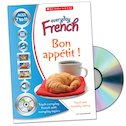 Bon Appétit! (Teacher Resource)