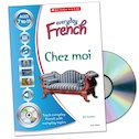 Chez Moi (Teacher Resource)