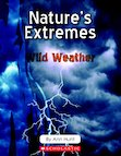 Nature's Extremes - Wild Weather x 6