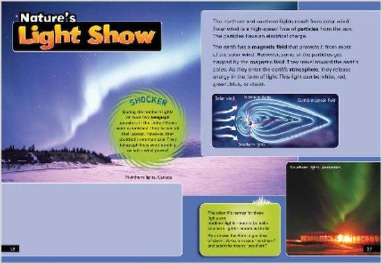Shockwave sample page