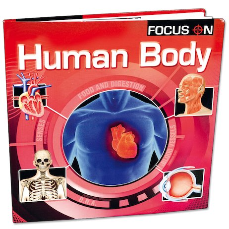 Focus On: Human Body