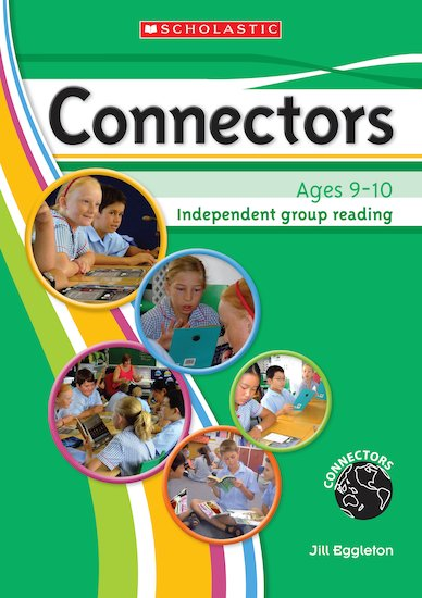 Teacher's Resource Book - Year 5