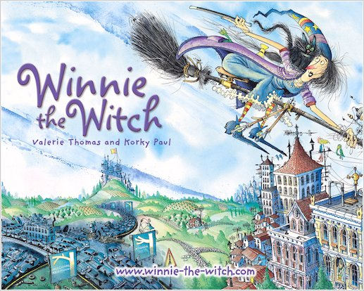 Winnie Wallpaper!