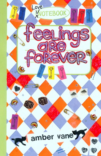 Feelings are Forever