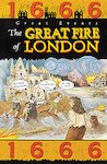Great Events: The Great Fire of London