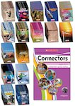 Connectors Pack: Year 6