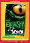 'Beast' – teacher's notes