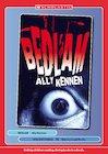 'Bedlam' teacher's notes